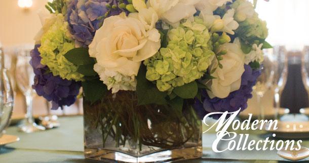 Wholesale Glass Vases Blog