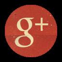 Modern Collection Google Plus